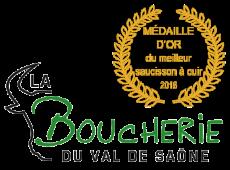Boucherie du Val de Saône